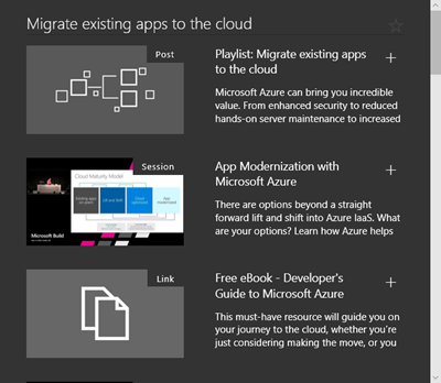 migrate-existing-apps-to-the-cloud-playlist