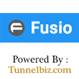 Fusio open source API