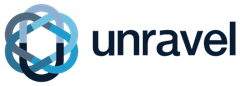 unravel-logo-color