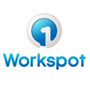 Workspot Workstation Cloud- GPU - VDI on Azure