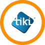 Tiki Wiki CMS on Windows 2012 R2