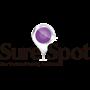 SureSpot