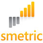 Smetric Business Intelligence Service