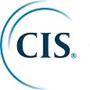 CIS CentOS 7.5 Benchmark L1
