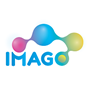 Imago-ai Intelligent Chatbot