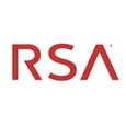 RSA NetWitness Suite 11.1