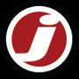 JAMS V7 BYOL - Server 2016