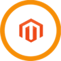 Secured Magento on Windows 2012 R2