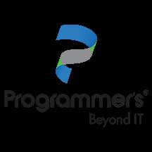 Programmer's logo
