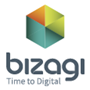 Bizagi Digital Business Platform