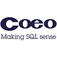 Coeo Architecture - 2-Day Workshop