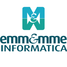Emm and Mme Informatica logo