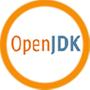 OpenJDK Secured Alpine 3.7 Container - Antivirus