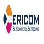 Ericom Conect VDI