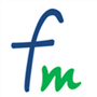 FM Converge on Azure