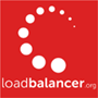 Advanced Load Balancer ADC for Azure