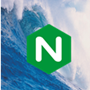 Nginx With Ubuntu Server 1804 Lts