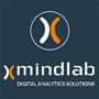 Social Intranet Analytics - with Netmind Core