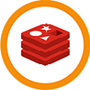 Redis 4.0 Secured Ubuntu Container with Antivirus