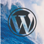Wordpress With Ubuntu Server 1604 Lts