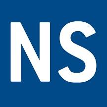 New Signature logo