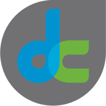 Dynamic Consulting logo
