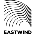 Eastwind Sensor for CloudVu
