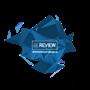 PiXYZ Review