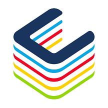 Cubesys logo
