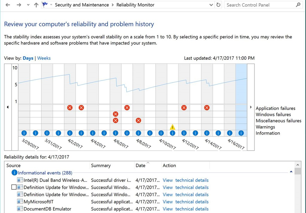 How Microsoft builds massively scalable services using Azure Cosmos ...