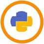 Python Secured Jessie-slim Container - Antivirus