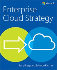 create the roadmap for your enterprise cloud strategy blog