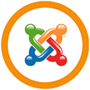1 Click secured Joomla on Ubuntu 16.04 LTS