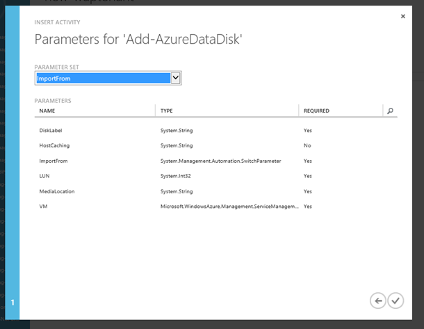 Azure Automation in Depth: Runbook Authoring