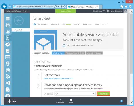mobile-services-for-web-api-devs-2