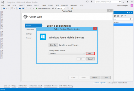 mobile-services-for-web-api-devs-6