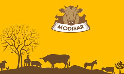 modisar1