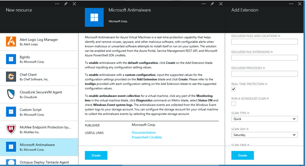 new-antimalware-options-for-protecting-azure-virtual-machines