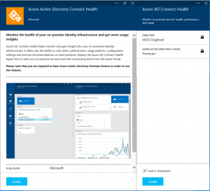 Azure_AD_Connect_Health