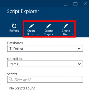 ScriptExplorerUpdates