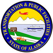 Alaska Department of Transportation