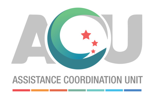 Assistance Coordination Unit (ACU)