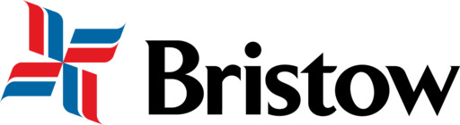 BRISTOW GROUP INC