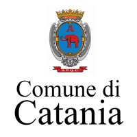 Municipality of Catania, Italy