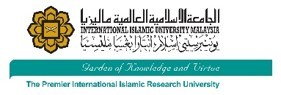 International Islamic University Malaysia