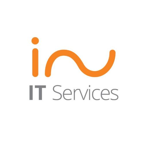 INU IT Services