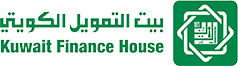 Kuwait Finance House