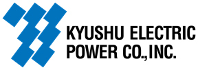 Kyushu Electric Power Co., Inc. (九州電力株式会社)