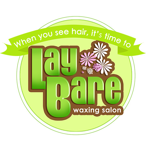 Lay Bare Waxing Salon