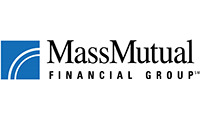 Mass Mutual Asia Ltd